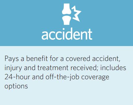 Allstate Accident Benefits