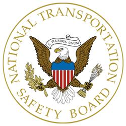US-NTSB-Seal