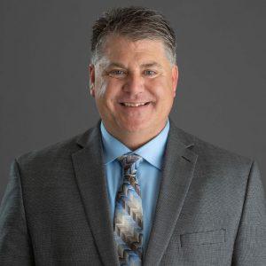 Darin Hall (Tulsa Allstate Agent)